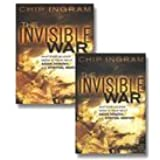 The Invisible War--3 DVDs and Study Guide - Chip Ingram