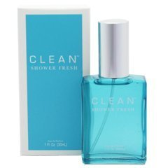 resh Eau De Parfum Spray 30ml/1oz (Clean Cologne)