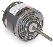 icp-heil-1083044-emerson-blower-motor