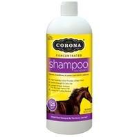 - Corona Shampoo Conc 32oz
