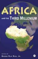 Africa And The Third Millennium pdf epub