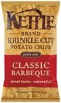 Kettle Foods Classic Bbq, 13-Ounce (Pack of 9)