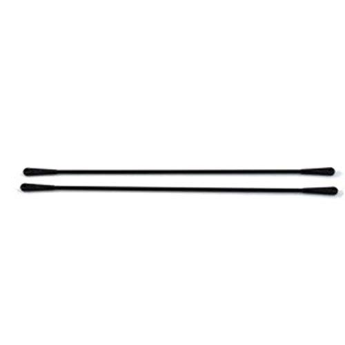(Part & Accessories TATOR-RC 450 pro/sport helicopter part carbon Tail boom braces TL45036-01)