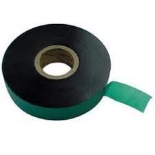 Extra Wide Tie Tape 150 FEET x 1