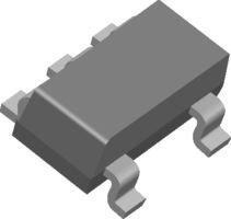 1.24V ADJ SHUNT REG TEXAS INSTRUMENTS TLV431ACDBVR IC 50 pieces 5-SOT-23 1/%