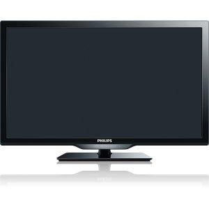 "Philips 29PFL4508 29"" 720p LED-LCD TV - 16:9 - HDTV - ATSC - 178Â¿ / 178Â¿ - 1366 x 768 - Surround Sound, Dolby Digital - 3 x HDMI - USB - Media Player - 29PFL4508/F7"