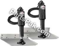 Lenco 15101-104 9X12 STD TAB KIT W-122 SWITCH by Lenco