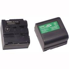 - ONE EMPIRE Replacement Battery For SHARP BT-H32U VLE89