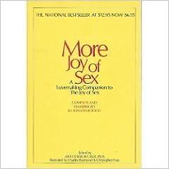 Companion joy joy love making more sex