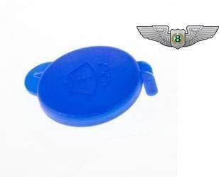 FORD FIESTA Original Tapa Botella del líquido de Parabrisas Cubierta 1488251 (2001-2012)