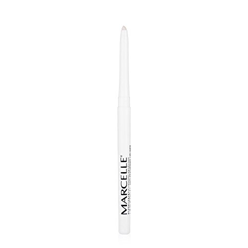 Marcelle Universal Anti-Feathering Lip Liner, Hypoallergenic