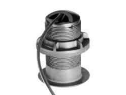 RAYMARINE LPNTH DEPTH ONLY - TRANSDUCER F/ L755/760 - Depth Only Transducer