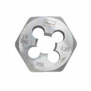 Hanson 6950ZR 14mm Hexagon Metric Die by Hanson