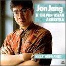 Self Defence by Jon Jang (1991-01-01)