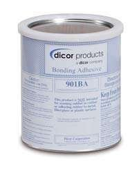 dicor-901ba1-water-based-adhesive-1-gallon