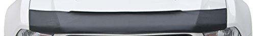Coverking Custom Fit Hood Guard Hood Protectors for Select Buick LaCrosse Models – Velocitex Plus (Black)