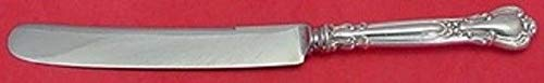 Chantilly by Gorham Sterling Silver Dinner Knife Blunt 9 3/4""