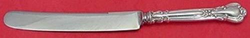 Chantilly by Gorham Sterling Silver Dinner Knife Blunt 9 3/4