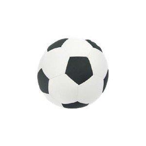 Cojín balón de fútbol: Amazon.es: Hogar