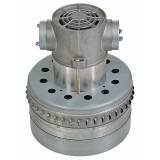 By-Pass Vacuum Motors - 7.5