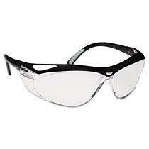 Envision Eye Care - 3