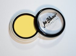 joe-blasco-special-yellow-corrective-highlight-and-shading-23-oz