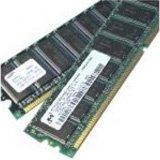 Cisco ASA5540-MEM-2GB= 2GB DRAM Memory Module - CK7624 by Cisco (Image #1)