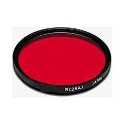 Promaster 72mm Red R2 filter
