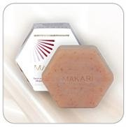 Blanchiment Makari Savon Exfoliant