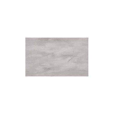 Tischplatte Digacompact Farbe Beton Dunkel Günstig Online Kaufen