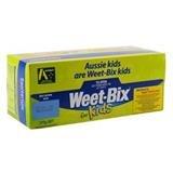 sanitarium-weet-bix-for-kids-breakfast-cereal-375-g-pack-of-1