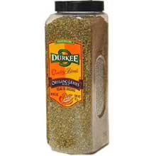 Durkee Whole Oregano Leaves - 5 oz. container, 6 per case by Durkee (Image #1)