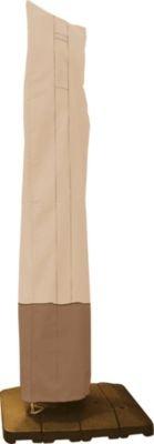 Classic Accessories Cantilever Umbrella Cover by Classic Accessories