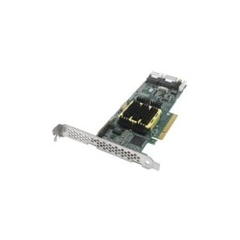 Microsemi Adaptec RAID 71605 Controller Driver Download