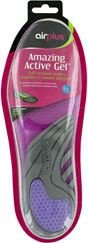 airplus-amazing-active-gel-insole-womens