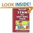 Stan the Hot Dog Man, Ethel Kessler, 006023279X