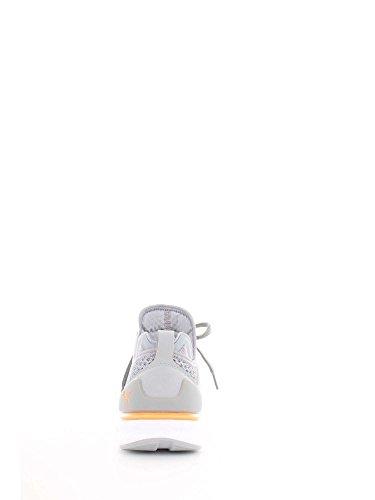 Bianco Ignite Arancione 41 189495 Puma Grigio Sneakers Limitless Grigio 13 dIxqP66