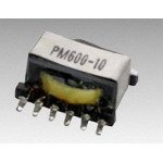 Audio Power Inductor - 8