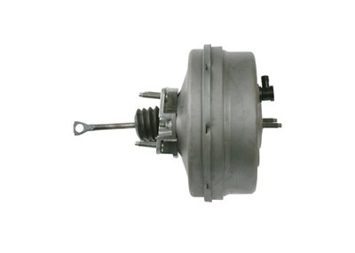 ACDelco 14PB4108 Professional Power Brake Booster Assembly, Remanufactured by ACDelco