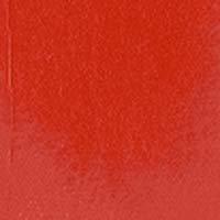 gamblin-1980-oil-cad-red-medium-37ml