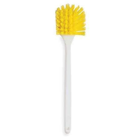 (Utility Scrub Brush, 20