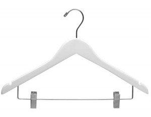 Hanger Hardware Great American Company