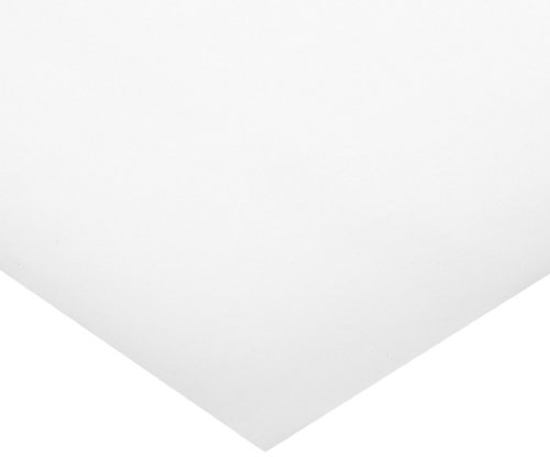 Dixie Parchment Silicon-Coated Pizza Sheet by GP PRO (Georgia-Pacific), White, PIZ121, 12