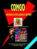 Congo Business Intelligence Report