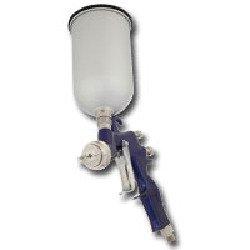 sharpe-razor-series-spray-gun-hvlp-primer-23mm-model-253439