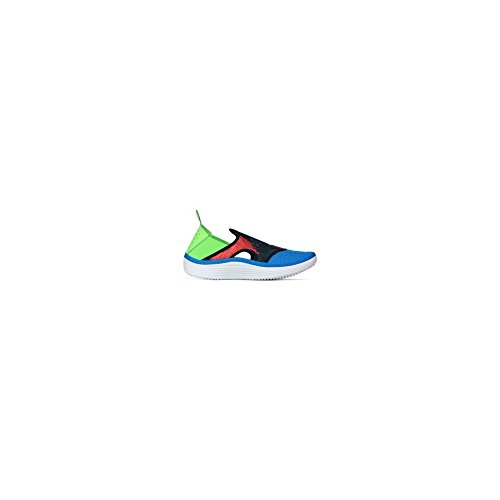 Nike Solarsoft Rache Nike Solarsoft Rache 40 40 BB1rOx