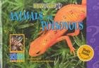 Animals Are Poisonous, Elaine Pascoe, 0836830024