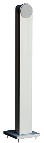 the-bossa-nova-audiophile-fullrange-mini-tower-cream-white-each