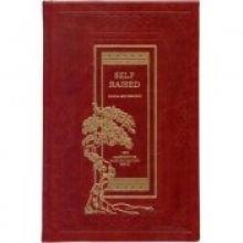 Download Self Raised (Rare Collector Series) PDF
