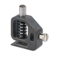 ** Replacement Punch Head for SWI74300 and SWI74250 Punches, 9/32 Hole supplier